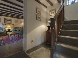 The Farmhouse - Devon - 975734 - thumbnail photo 12