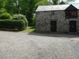 The Farmhouse - Devon - 975734 - thumbnail photo 26