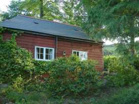 Tawcroft Cottage - Devon - 975737 - thumbnail photo 12