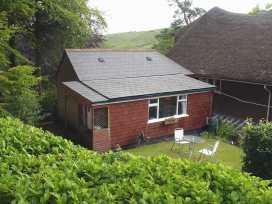 Tawcroft Cottage - Devon - 975737 - thumbnail photo 2