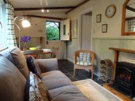 Tawcroft Cottage - Devon - 975737 - thumbnail photo 4