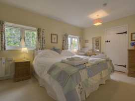 Tawcroft Cottage - Devon - 975737 - thumbnail photo 5