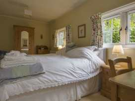 Tawcroft Cottage - Devon - 975737 - thumbnail photo 6