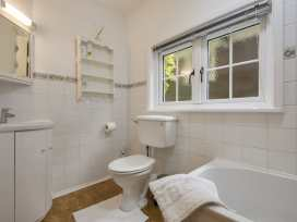 Tawcroft Cottage - Devon - 975737 - thumbnail photo 8