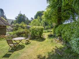 Tawcroft Cottage - Devon - 975737 - thumbnail photo 10