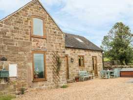 Bent Chapel Cottage - Peak District - 975752 - thumbnail photo 3