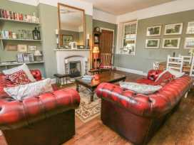 Londesborough Cottage - Whitby & North Yorkshire - 975764 - thumbnail photo 8