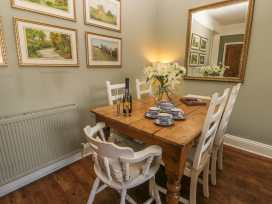 Londesborough Cottage - Whitby & North Yorkshire - 975764 - thumbnail photo 10
