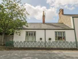 Londesborough Cottage - Whitby & North Yorkshire - 975764 - thumbnail photo 2