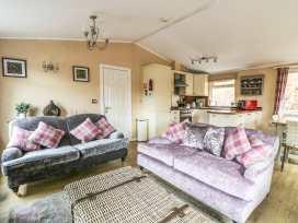 Tranquility Lodge - Lake District - 975770 - thumbnail photo 5