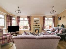 Tranquility Lodge - Lake District - 975770 - thumbnail photo 6