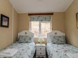 Tranquility Lodge - Lake District - 975770 - thumbnail photo 9
