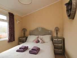 Tranquility Lodge - Lake District - 975770 - thumbnail photo 10