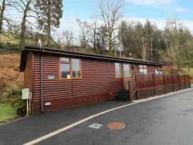 Tranquility Lodge - Lake District - 975770 - thumbnail photo 3