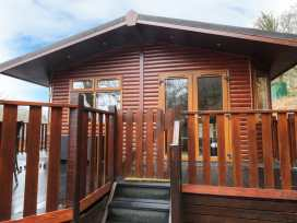 Tranquility Lodge - Lake District - 975770 - thumbnail photo 2