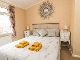 Tranquility Lodge - Lake District - 975770 - thumbnail photo 11