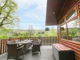 Tranquility Lodge - Lake District - 975770 - thumbnail photo 15