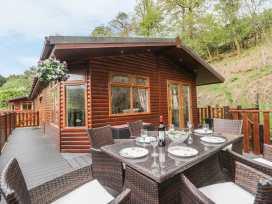 Tranquility Lodge - Lake District - 975770 - thumbnail photo 1