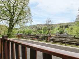 Tranquility Lodge - Lake District - 975770 - thumbnail photo 16