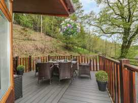 Tranquility Lodge - Lake District - 975770 - thumbnail photo 17