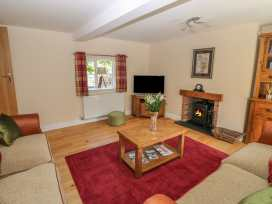 Firtree Cottage - Peak District - 975789 - thumbnail photo 7