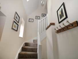 Firtree Cottage - Peak District - 975789 - thumbnail photo 11