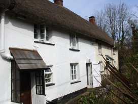 2 Churchgate Cottages - Devon - 975793 - thumbnail photo 1