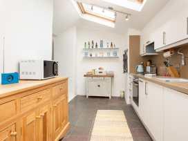2 Churchgate Cottages - Devon - 975793 - thumbnail photo 7