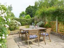 2 Churchgate Cottages - Devon - 975793 - thumbnail photo 12