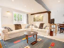 2 Churchgate Cottages - Devon - 975793 - thumbnail photo 2