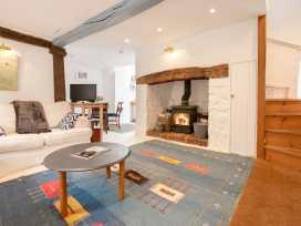 2 Churchgate Cottages - Devon - 975793 - thumbnail photo 3