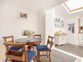 2 Churchgate Cottages - Devon - 975793 - thumbnail photo 5