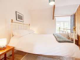 2 Churchgate Cottages - Devon - 975793 - thumbnail photo 8