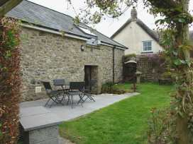 The Linhay - Devon - 975794 - thumbnail photo 9