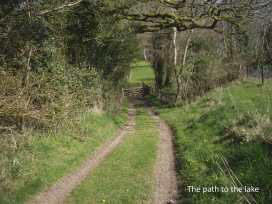 The Linhay - Devon - 975794 - thumbnail photo 11