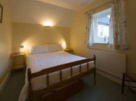 Dial House Cottage - Devon - 975797 - thumbnail photo 11