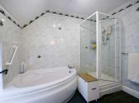 Dial House Cottage - Devon - 975797 - thumbnail photo 13