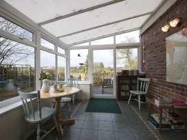 Dial House Cottage - Devon - 975797 - thumbnail photo 15