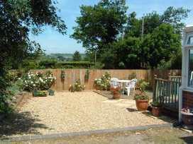 Dial House Cottage - Devon - 975797 - thumbnail photo 17