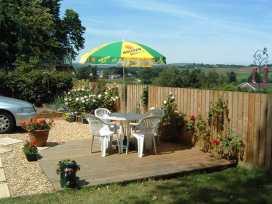 Dial House Cottage - Devon - 975797 - thumbnail photo 18