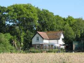 Dial House Cottage - Devon - 975797 - thumbnail photo 2