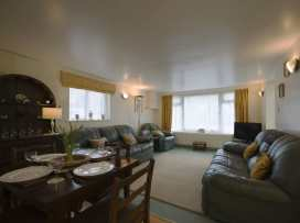 Dial House Cottage - Devon - 975797 - thumbnail photo 3