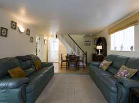 Dial House Cottage - Devon - 975797 - thumbnail photo 4