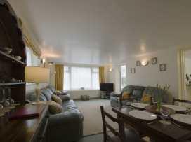 Dial House Cottage - Devon - 975797 - thumbnail photo 5