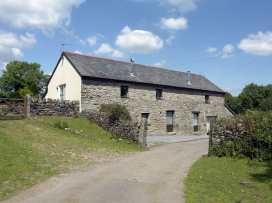 Hayloft - Devon - 975799 - thumbnail photo 11