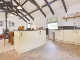 Hayloft - Devon - 975799 - thumbnail photo 5