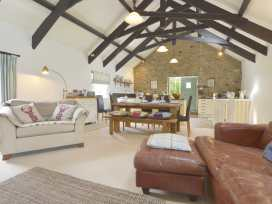 Hayloft - Devon - 975799 - thumbnail photo 4