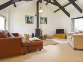 Hayloft - Devon - 975799 - thumbnail photo 3