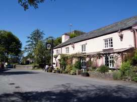The Linhay - Devon - 975803 - thumbnail photo 13