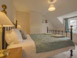Acorn Cottage - Devon - 975804 - thumbnail photo 12